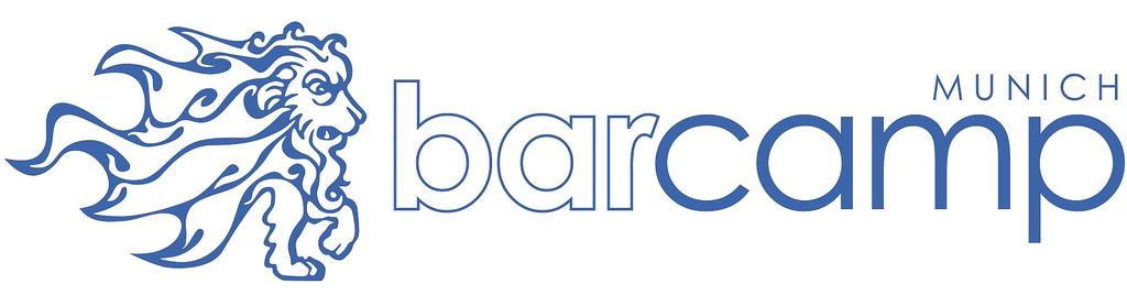 BarCamp München