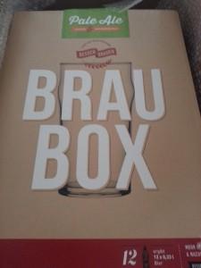 Besser Brauer Braubox