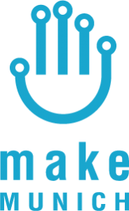 Make_munich_logo-blue_web_184x300-184x300