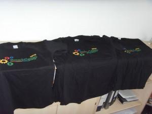GDD BootCamp bei SAE 2010