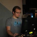 Google Developer Days Berlin