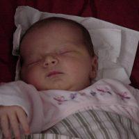Zoe 2004