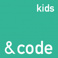 Kids and Code