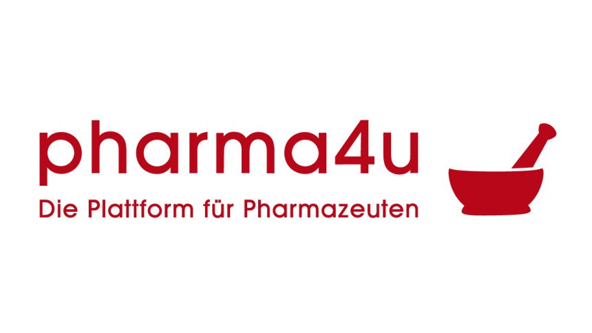 Pharma4u