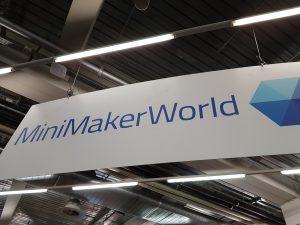 MiniMakerWorld